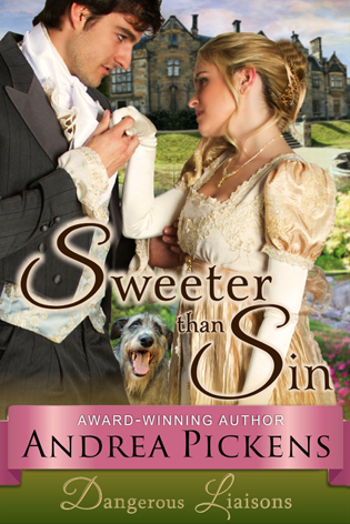 sweeter_than_sin_cover_315w