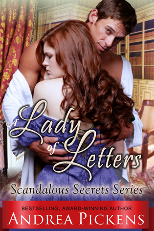 a_lady_of_letters_cover_315w