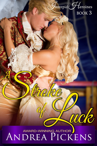 a_stroke_of_luck_cover_315w