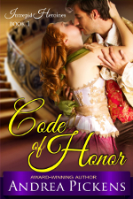 code_of_honor_cover