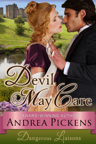 devil_may_care_cover_315w