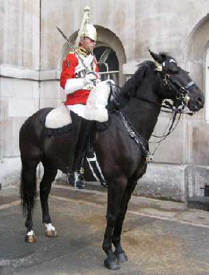 horseguards-03