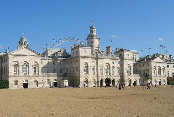 horseguards-08