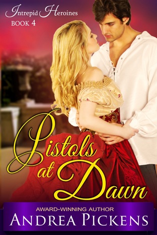 pistols_at_dawn_cover_315w