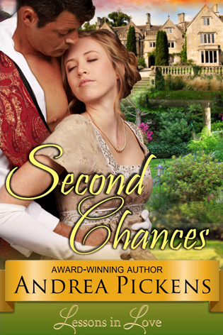 second_chances_cover_315w