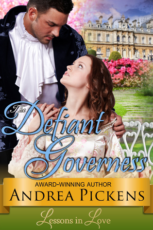 the_defiant_governess_cover_315w