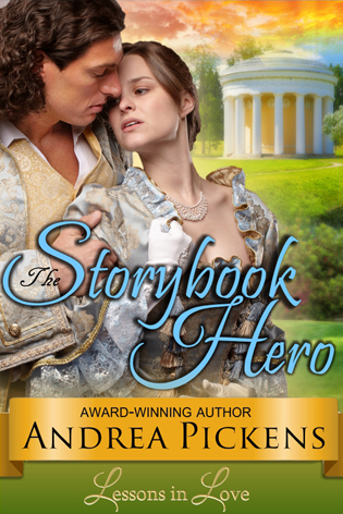 the_storybook_hero_cover_315w